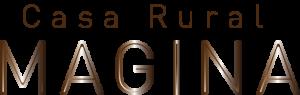 Casa Rural Magina